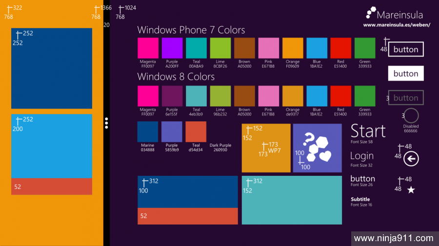 win8_color_scheme